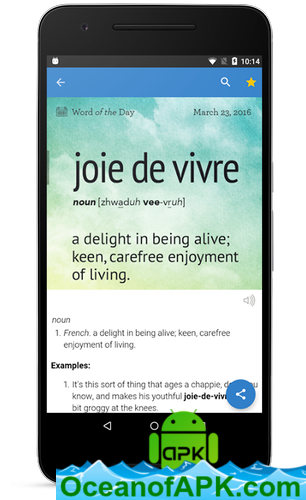 Dictionary.com-Premium-v7.5.31-build-293-Unlocked-APK-Free-Download-1-OceanofAPK.com_.png