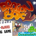 DragonBox Algebra 12+ v2.3.1 APK Free Download