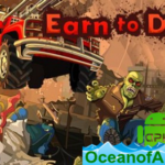 Earn to Die 2 v1.4.18 (Free Shopping) APK Free Download