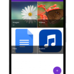 Easy Vault : Hide Pictures, Videos, Gallery, Files v2.73 [Pro] APK Free Download