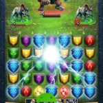 Empires & Puzzles: RPG Quest v18.1.0 (Mod) APK Free Download