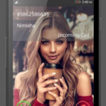 Fake Girl Friends Call v1.0.5 [Mod][Ads-Free] APK Free Download