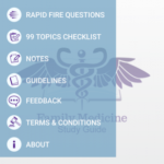 Family Medicine Study Guide v1.6 [paid] APK Free Download
