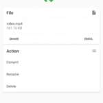 File Converter v8.1.12 [AdFree] by Ice Cold Apps APK Free Download