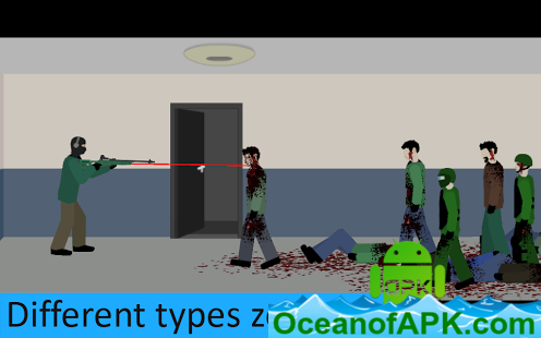 Flat-Zombies-Cleanup-amp-Defense-v1.7.4-Mod-Money-APK-Free-Download-1-OceanofAPK.com_.png
