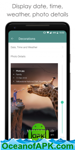 Fotoo-Digital-Photo-Frame-Photo-Slideshow-Player-v2.3.10-Pro-APK-Free-Download-1-OceanofAPK.com_.png