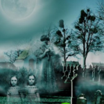 Hallows Eve v1.19 [Paid] APK Free Download