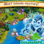 Harvest Land v1.4.6 APK Free Download