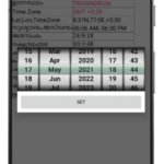 Horoscope Malayalam Subscribe (Supersoft Prophet) v6.5.0 [Premium] APK Free Download