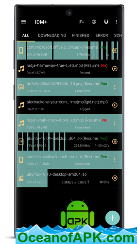 IDM-Fastest-Download-Manager-v10.3-Paid-Patched-Mod-SAP-APK-Free-Download-1-OceanofAPK.com_.png