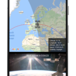 ISS HD Live For family v5.7.4p2 [Paid] APK Free Download