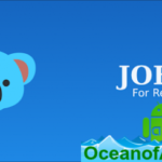 Joey for Reddit v1.7.9.3 [Pro] APK Free Download
