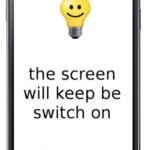 Keep Screen On v1.6 [Paid] APK Free Download