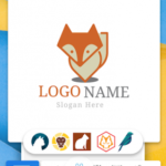 Logo Maker Pro – Free Graphic Design & 3D Logos v2.6 [AdFree] APK Free Download