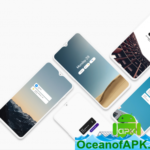Magma for KWGT v2.9.1 [Patched] APK Free Download
