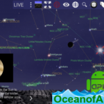 Mobile Observatory – Astronomy v2.75e [Paid] APK Free Download