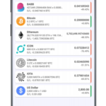 MoneyWiz 3 – Personal Finance v3.6.6 [Subscribed] APK Free Download