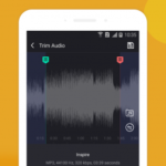 Music Editor Pro v1.6.8 [Paid] APK Free Download