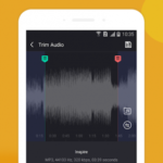 Music Editor v4.7.6 [Pro] by Pony Mobile APK Free Download