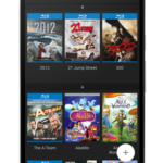 My Movies Pro 2 – Movies & TV v2.27 Build 8 [Patched] APK Free Download