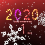 New Year 2020 countdown premium v6.2.0 [Premium] APK Free Download