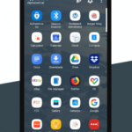 NewsFeed Launcher v6.1.453 [Paid] APK Free Download