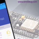 Omniblug IP Public v2.0 [paid] APK Free Download