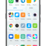 Pear Launcher v2.0.5 [Pro] APK Free Download