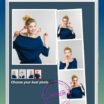 Photobooth mini FULL v67 (Patched) APK Free Download