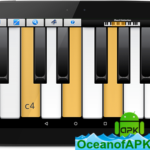 Piano Ear Training Pro v112 Options for correct ping [Paid] APK Free Download