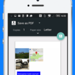Pocket Note Pro – a new type of notebook v7.3 [Paid] APK Free Download