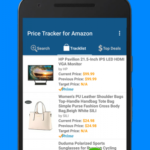 Price Tracker for Amazon v2.3.0 [Pro] APK Free Download