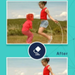 Remove Object – Remove Unwanted Content v1.0[Mod][Ads-Free] APK Free Download