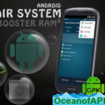 Repair System-Speed Booster(fix problems android) v1.3 [Mod][Ads-Free] APK Free Download
