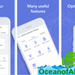 Repair System for Android (Quick Fix Problems) v11.500 [Mod][Ads-Free] APK Free Download