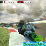 SBK Team Manager v1.1.5 [Paid] APK Free Download