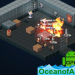 SFD: Rogue Tactics v6.1 (Paid) APK Free Download