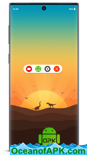Screen-Recorder-Free-No-Ads-v1.2.2.0-Final-APK-Free-Download-1-OceanofAPK.com_.png