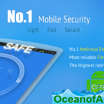 Security Master – Antivirus, VPN, AppLock v5.1.4 b50145182 [Premium] APK Free Download