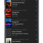 SeriesGuide – Show & Movie Manager v52 [Final] [Premium] APK Free Download