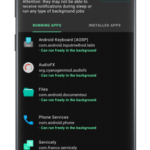 Servicely v8.1.2 [Pro] APK Free Download