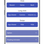 Simple Control v2.7.5 Virgo [Unlocked] APK Free Download