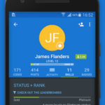 SoloLearn Learn to Code v3.0.3 [Premium] APK Free Download