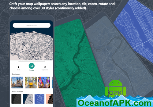 Sphaera-4K-HD-Map-Wallpapers-amp-Backgrounds-v2.0-Paid-APK-Free-Download-1-OceanofAPK.com_.png