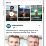 Swipe for Facebook Pro v8.1.4 build 177 [Paid] APK Free Download