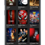 TeaTV v9.9.9r [Mod] APK Free Download