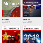 The Diplomat v2.0.30 [Subscribed] APK Free Download