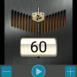 Time Trainer Metronome v1.04 (Patched) APK Free Download