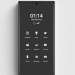 Un-Banded – An Icon Pack v1.0.1 [Patched] APK Free Download