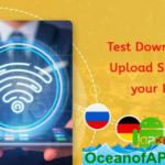 Unlimited & Fast Turbo VPN – Pro v1.0 APK Free Download